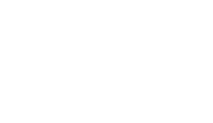 Glasser Community