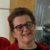 Profile picture of Sandra Malcolm