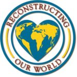 Group logo of Reconstructing Our World