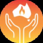 Group logo of Glasser Australia