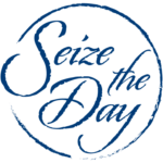 Group logo of Seize the Day Life Coaching